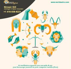 The best astrologer in Canada, USA uses the best of his knowledge to help the people those who are facing the problem. He is very famous in all over the world,For more details please contact All Over The World, Astrology, Toronto, Knowledge, Canada, Indian, Usa, People, Movie Posters