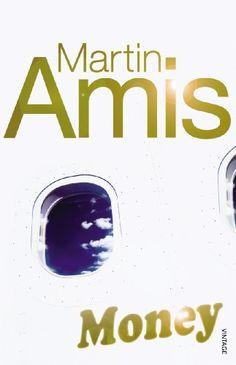 Money: A Suicide Note eBook: Martin Amis: Amazon.co.uk: Books