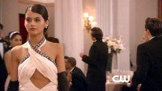 Sofia Black-D'Elia - Gossip Girl Season 6 Episode 5