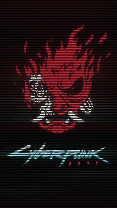 All Synthwave retro and retrowave style of arts Arte Cyberpunk, Cyberpunk 2077, Cyberpunk Aesthetic, Vaporwave Wallpaper, Japon Illustration, Vaporwave Art, Samurai Art, Aesthetic Art, Japanese Art