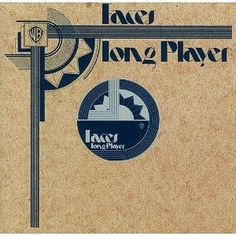 CDJapan : Long Player [Cardboard Sleeve (mini LP)] [Limited Release] FACES CD Album