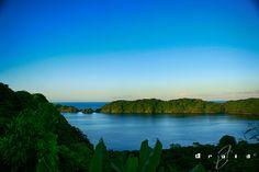 catanduanes - Google Search