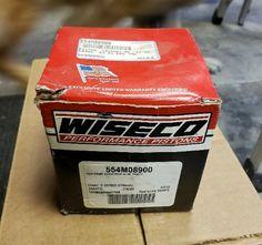 Drive Sprocket Rear Bolt//Stud for 1982 Honda CB 100 NA
