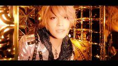 弾丸 NO LIMIT 3rd SINGLE「ソノ嘘ホント」SPOT  3rd SINGLE 「ソノ嘘ホント」 2016年1月27日リリース  【初回盤】 (CD+DVD)  RIOC-028/029 ¥1,800+税 [CD] 1. ソノ嘘ホント 2. I'll Sing [DVD] 1. ソノ嘘ホント-Music Clip- 2. Shooting Off Shot  http://www.cdjapan.co.jp/aff/click.cgi/e86NDzbdSLQ/4855/A712120/detailview.html?KEY=RIOC-28  【通常盤】 (CD) RIOC-030 ¥1,200+税 [CD] 1. ソノ嘘ホント 2. Envy 3. I'll Sing   http://www.cdjapan.co.jp/aff/click.cgi/e86NDzbdSLQ/4855/A712120/detailview.html?KEY=RIOC-30