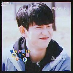 Got7 Aesthetic, Aesthetic Videos, Got7 Funny, Girl Drawing Sketches, Park Jin Young, Stray Kids Seungmin, Got7 Jinyoung, Jaebum, Jackson Wang