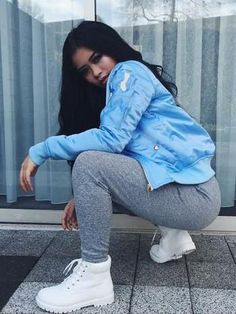 High Quality, Very Warm, Fresh for winter. Guam Front Design with Island Side. 100 % Polyester Inside lining True to size Side Zip Pockets Side Pockets Inside Pockets S M L XL Chill Outfits, Swag Outfits, Dope Outfits, Trendy Outfits, Timbs Outfits, Church Outfits, Winter Outfits, Summer Outfits, Teen Fashion