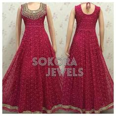 Party Wear Dresses, Occasion Dresses, Casual Dresses, Indian Attire, Indian Wear, Indian Dresses, Indian Outfits, Anarkali Dress, Lehenga