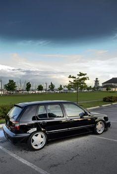 New Official 4 door golf thread Golf Mk3, Vw Golf Vr6, Volkswagen Golf, Volkswagen Models, Gti Vr6, Vw Cabriolet, Europe Car, Yellow Bone, Passat Variant
