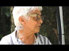 Uma conversa com Ana Branco - YouTube