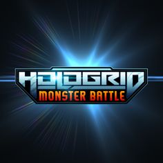 HoloGrid: Monster Battle is an original Next-Gen Augmented and Virtual Reality gaming concept by HappyGiant and Tippett Studio.