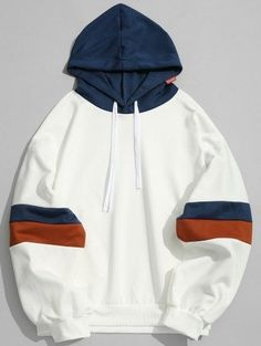 GET $50 NOW | Join Zaful: Get YOUR $50 NOW!https://m.zaful.com/pockets-color-block-hoodie-p_409996.html?seid=qbog45kcf2qbmdbo9nlvmd36t1zf409996