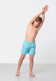 Kids Discover Swimwear with a retro twist - For boys and girls - Wolf Rita Cute 13 Year Old Boys Young Cute Boys Cute Teenage Boys Teenage Girl Outfits Teen Boys Kids Boys Boy Outfits Young Boys Fashion Boy Fashion Cute 13 Year Old Boys, Young Cute Boys, Cute Teenage Boys, Teenage Girl Outfits, Teen Boys, Boy Outfits, Kids Boys, Young Boys Fashion, Cute Kids Fashion