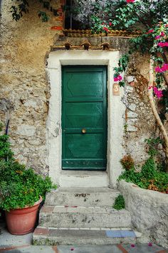 Positano, Campania, Italy   ..rh