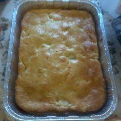 Sugar Free Apple Cream Cheese Cake Recipe   Just A Pinch Recipes