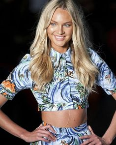 #candiceswanepoel #victoriassecret#angel#fashion#model#style#shooting#photography#streetstyle#stylish#girl#women#world#famous#celebrity#news#magazine#daily#photo#vogue#fashionista#blogger#runway#catwalk#fashionshow#redcarpet#gown#dress#hairstyle#sport