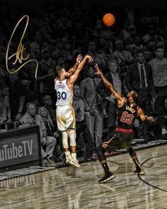 Hearty Arizona Wildcats Head Coach Sean Miller Signed 11x14 Photo Coa Zona Basketball A Basketball Autographs-original