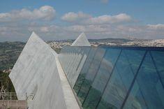 Architecture | www.yadvashem.org
