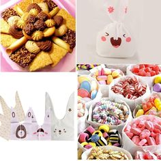 Hot Selling 20pcs lot rabbit ear cookie bags plastic candy Biscuit Packaging Bag Wedding Candy Gift Bags party Supplies #>=#>=#>=#>=#> Click on the pin to check out discount price, color, size, shipping, etc. Save and like it!