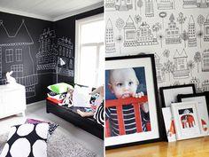 http://designismine.blogspot.hu/2010/08/interior-inspiration-chalkboard-paint.html
