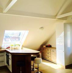 Die 7 Besten Bilder Von Dachgeschoss Ausbau Sanierung