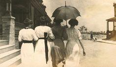 the parasol | Flickr: partage de photos!