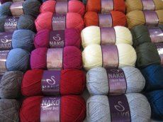 Super inci Hit Yarn For Sale, Needles Sizes, Knitting Yarn, Color Patterns, How To Make, Stuff To Buy, Amigurumi, Threading, Wool