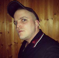 On instagram by hardcorien23 #hardcorewillneverdie #gabbermadness (o) http://ift.tt/1LGF4Ur #helloworld #just #me #moi #hc #hc4l #Hardcore #hardcore4life #hardtothecore #hardcorepower  #piercing #instapiercing #indu #industrial #selfie #instaselfie #single #célibataire #piercedmen #piercedboy #piercedman #tueletemps #Samsung #galaxy #S6 #edge #plus