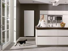 LVI_TamariV_kitchen_100825_0192_C
