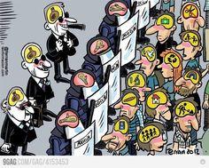 société de consommation.......  society of consumption