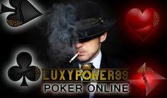 Poker Online Deposit 10rb ? Anda harus lebih paham untuk itu , Disini Luxypoker99 akan memberikan Dasar Pemahaman Permainan Poker Online Deposit 10rb.