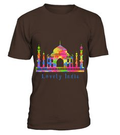 Lovely India Bags  backpacks  Funny lonely T-shirt, Best lonely T-shirt