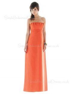 Simple-Bridesmaid-Dress-SBMD10117-01.jpg (240×320)