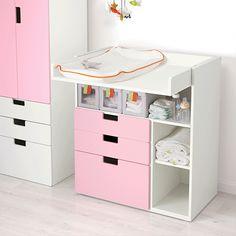 12 Best Baby Changing Platform Images Wickeln Baby Kinderzimmer