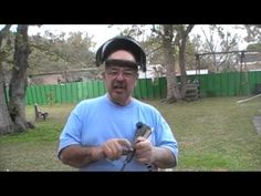 How To Clean Up Rusty / Dirty Tools Or Parts - http://www.gottagodoityourself.com/how-to-clean-up-rusty-dirty-tools-or-parts/