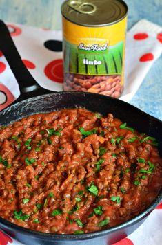 Romanian Food, Ethnic Recipes