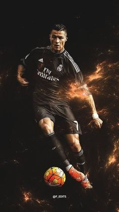 Pills Mix: Cristiano Ronaldo - Data y Fotos Cristiano Ronaldo Cr7, Cristino Ronaldo, Cristiano Ronaldo Wallpapers, Ronaldinho Wallpapers, Real Madrid Pictures, Cr7 Wallpapers, Portugal National Team, Soccer Photography, Soccer Inspiration