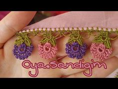 Renk renk çıtı pıtı, tıg oyası yapımı - YouTube Needle Felted Cat, Needle Lace, Knitting Socks, Baby Knitting, Saree Tassels, Red Cat, Loom Patterns, Printable Stickers, Lace Up Shoes