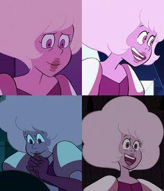 White Diamond Steven Universe, Diamond Authority, Steven Universe Movie, Rainbow Quartz, Tumblr, Character Design Inspiration, Rose, Cool Art, Fanart