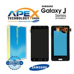 Samsung Galaxy Lcd Blue Display Spare Parts Samsung J500, Samsung Galaxy S5, Display Screen, Spare Parts, Galaxies, The Unit, Gold, Touch, Technology