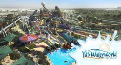 ROYAL SUN TOURS Abu Dhabi, Desert Safari Dubai, Dubai Deals, Dubai Tour, Dubai Holidays, Asia, Dubai City, Honeymoon Packages, Kids Events