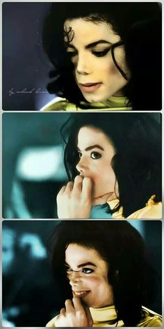 Michael Jackson. THE REMEMBER THE TIME PICTURE.