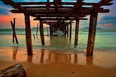 Singkawang, West Borneo