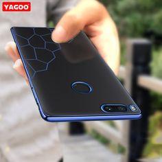 Buy For xiaomi mi a1 case ultra thin for xiaomi mi 5x case cover luxury silicone TPU for xiaomi mi a1 case cover a1 original yagoo ....click link to buy....  #iphone #iphone8 #iphone7
