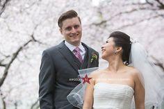 Brix and Mortar wedding photographer Vancouver photographer Angela Hubbard Photography