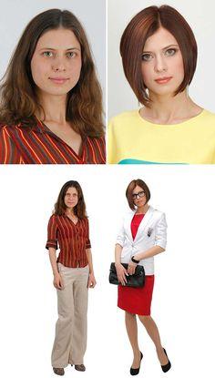 before-after-makeup-woman-style-change-konstantin-bogomolov-57a-57023a68870f8__880