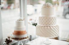 hochzeitstorte weddingcake torte cake caketopper hochzeit wedding das tolle foto wurde. Black Bedroom Furniture Sets. Home Design Ideas