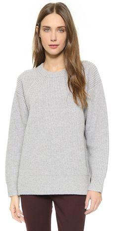 DEMYLEE Serena Sweater | SHOPBOP