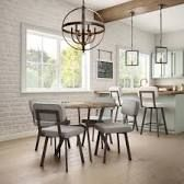 Image result for brixton chair
