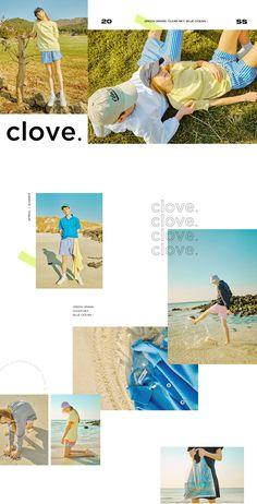Site Web Design, Gfx Design, Page Design, Lookbook Layout, Lookbook Design, Web Layout, Brochure Layout, Corporate Brochure, Brochure Design