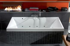 Villeroy_Boch whirlpool baden